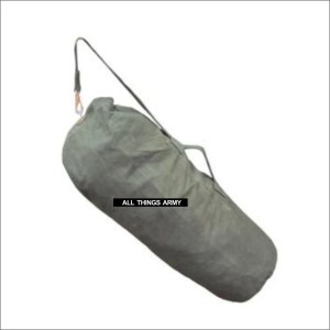 British Army Kit Bag – Grade 1
