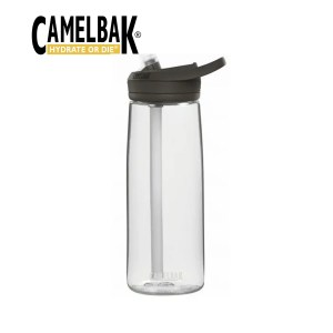 CamelBak Eddy+ 0.75 Litre Bottle