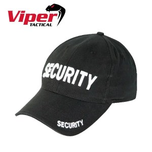 Security Baseball