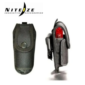 Nite – Ize Tool Holster Stretch