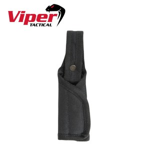 Viper Tactical Key Fob Pouch