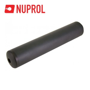 Nuprol Bocca 14mm CCW Suppressor Tracer Unit