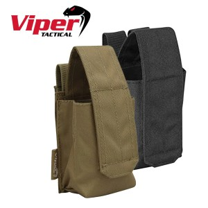Viper Tactical Grenade Pouch