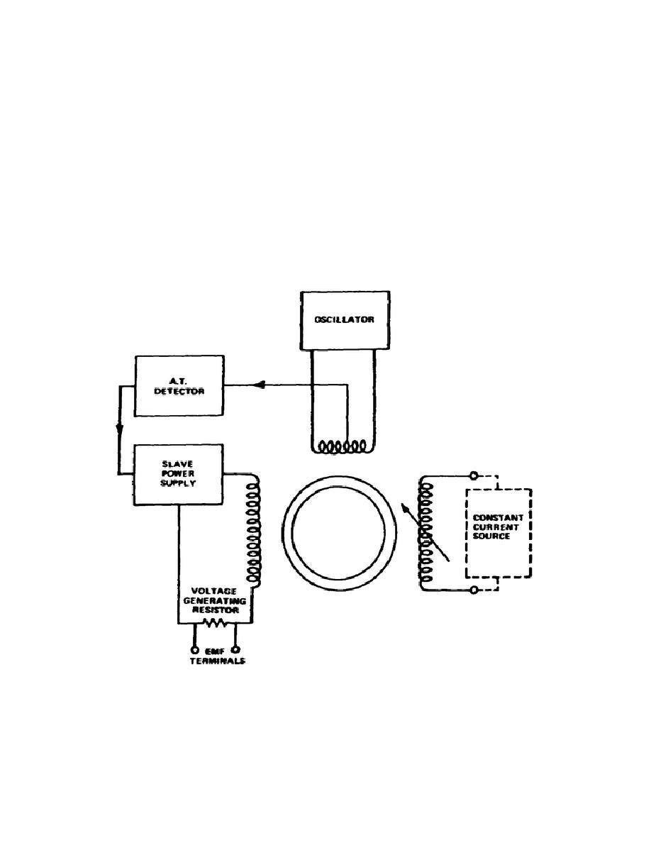 Wiring diagram for potentiometer the wiring diagram wiring diagram