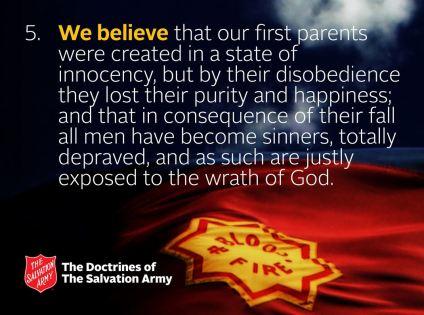 doctrine-5