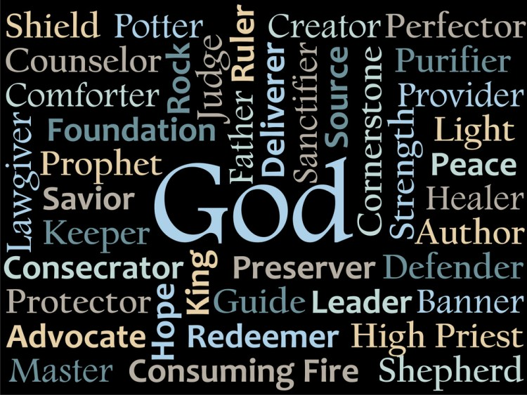 Names_of_God