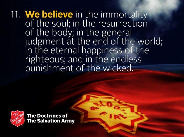 doctrine-11