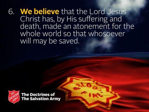 doctrine-6