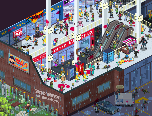ZOMBIE_NATION_MALL_2