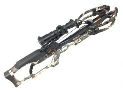 Kuše Excalibur Assassin 360