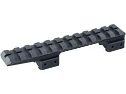 Montážna lišta 22mm Umarex RP5