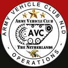 AVC zgl ops