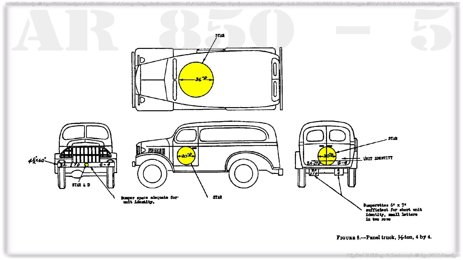 Chevy Truck Turn Signal Wiring Diagram Chevy Wiring