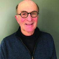 Charles R. Cantor, PhD : Advisor