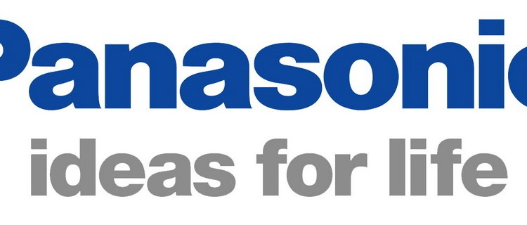 Swell Panasonic Arnaiz Electronics And Electrical Supply Wiring Digital Resources Cettecompassionincorg