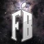 Rausschmeisser der @fanb0ys - Der RSS-Feed