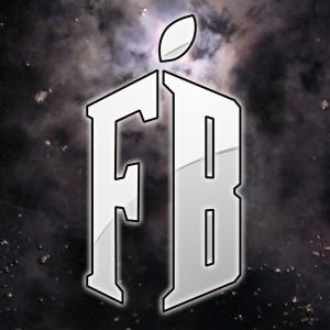 Meine Lieblings-Podcast Teil 1 - Die Fanboys