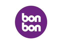 BonBon Karte Aktivieren & Option buchen