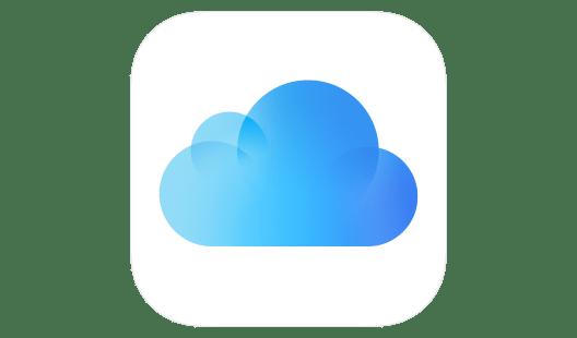 iCloud PrefPane verlangt immer wieder das Passwort