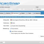 scansnapmanager