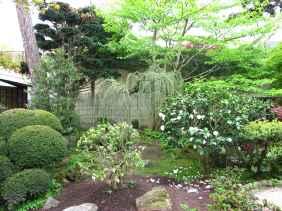 Jardin Albert Kahn (108)