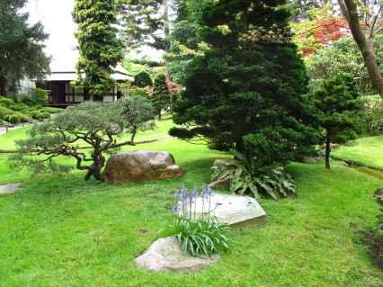Jardin Albert Kahn (41)