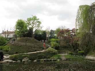 Jardin Albert Kahn (73)