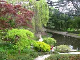 Jardin Albert Kahn (97)