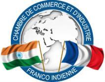logo-ccifi-2010