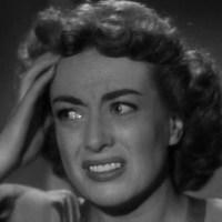Possessed [1947]