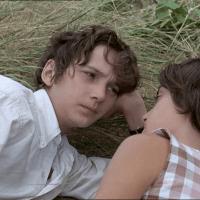 Mes petites amoureuses [1974]