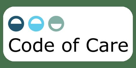 codeofcare