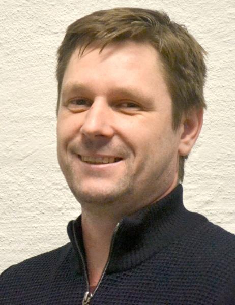 Andrej Markelov