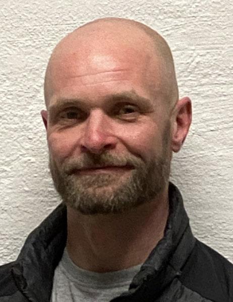 Kasper Ellyton Andersen