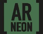 arneon-logotyp-311x252-B