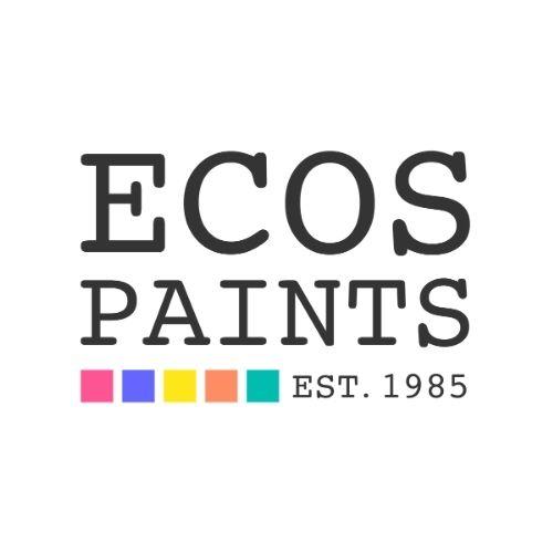 Ecos Paints