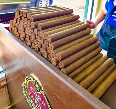 Things to Do in Little Havana
