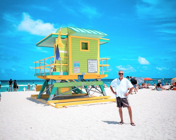 Guide to Spending 3 Days in Miami Beach