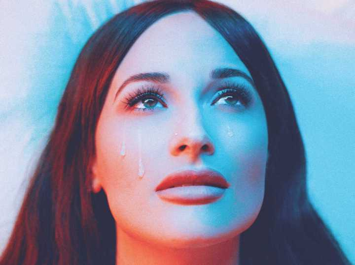 Music Monday: Kacey Musgraves- Star-Crossed