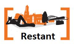 Vergadering Provinciale Staten van Gelderland 2018