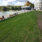 Rijnkade-Slag om Arnhem