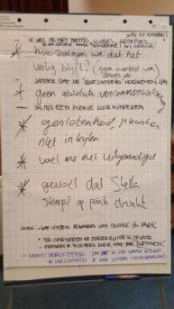 https://arnhemshart.nl/dossier-co/horeca/stella-by-starlight-coehoornstraat-33-aanvraag-terrasvergunning/2019