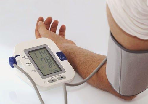 Lo que su médico no le dirá sobre la hipertensión