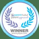 PTPA Award