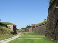Vauban Fortress