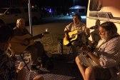 cba-bluegrass-festival-arnie-gamble-randy-mcknight-07