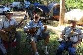 cba-father's-day-festival-randy-mcknight-arnie-gamble-06