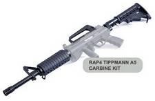 A5 Carbine Kit