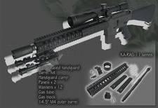 ka-ras-11b
