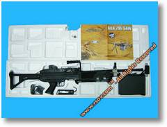 gun 0132 480
